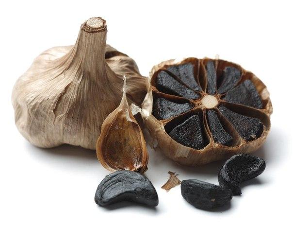 Эфирное масло Тимьян - Vivasan (Вивасан) - лечебная и