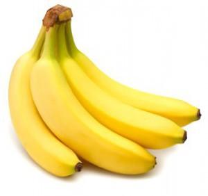 banan-300x282